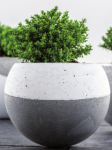 betonkugel