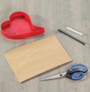 Herz-Tafelstoff-step2