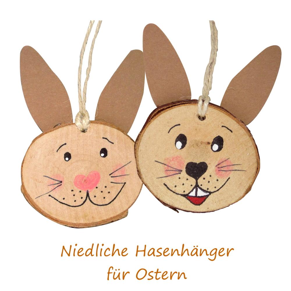 Osterhasen Ohren Basteln : basteln mit kindern prell bastelblog ~ Watch28wear.com Haus und Dekorationen