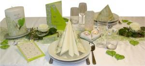 Tisch-gruen2