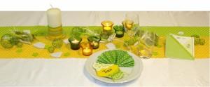 Tisch-gruen3