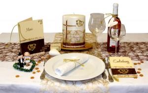 Tisch_Geburtstag_elfenbein