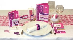 Tisch_Kommunion_pink